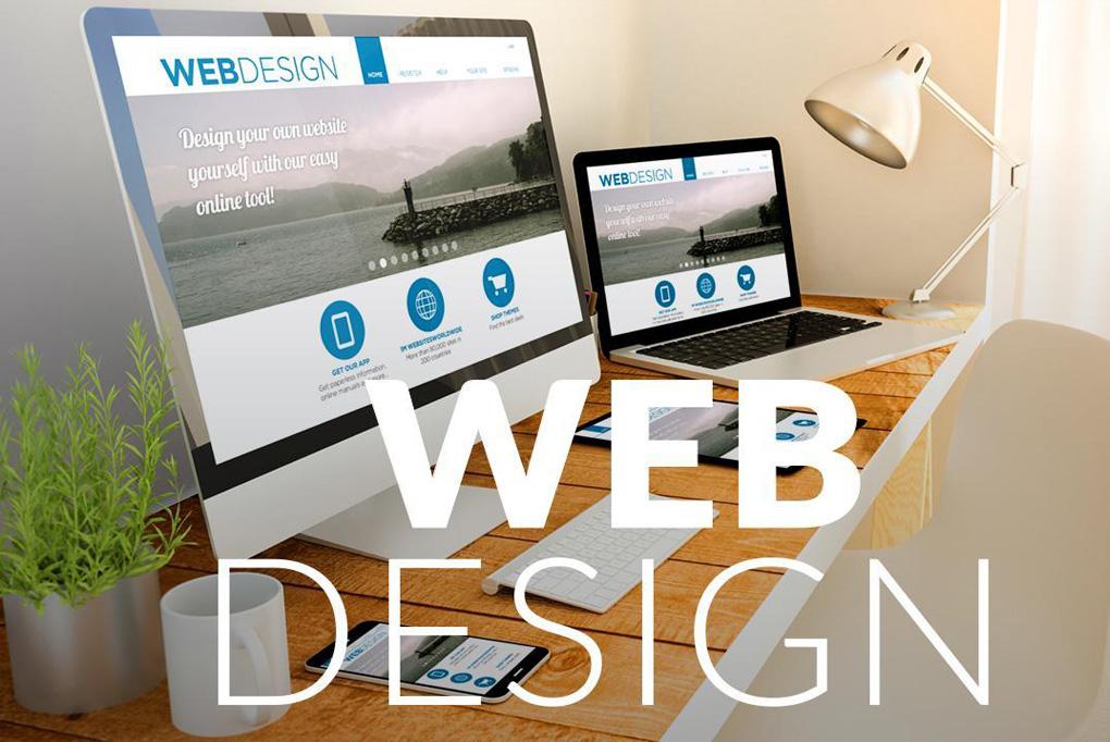 Web Danışmanlık